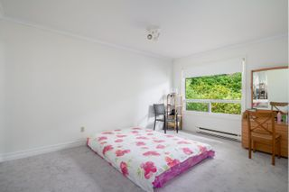 Photo 14: 3381 MATHERS Avenue in West Vancouver: Westmount WV House for sale : MLS®# R2614749