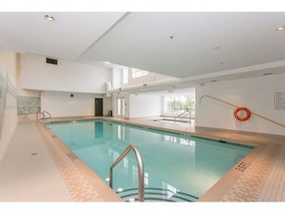 """Photo 18: 426 2995 PRINCESS Crescent in Coquitlam: Canyon Springs Condo for sale in """"Princess Gate"""" : MLS®# R2138296"""