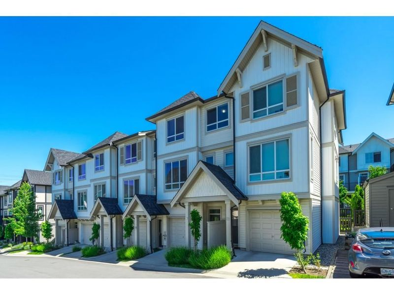 FEATURED LISTING: 23 - 30930 WESTRIDGE Place Abbotsford