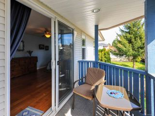 Photo 25: 1400 MALAHAT DRIVE in COURTENAY: CV Courtenay East House for sale (Comox Valley)  : MLS®# 782164