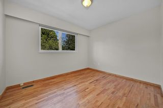 Photo 18: 3544 MARSHALL Street in Vancouver: Grandview Woodland House for sale (Vancouver East)  : MLS®# R2613906