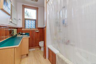 Photo 33: 474 Foster St in : Es Esquimalt House for sale (Esquimalt)  : MLS®# 883732