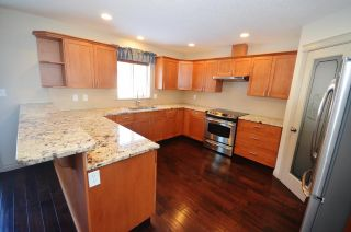 Photo 4: 7639 GRAYSHELL Road in Prince George: St. Lawrence Heights House for sale (PG City South (Zone 74))  : MLS®# R2131138