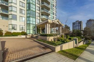 "Photo 13: 1504 121 TENTH Street in New Westminster: Uptown NW Condo for sale in ""VISTA ROYALE"" : MLS®# R2535573"
