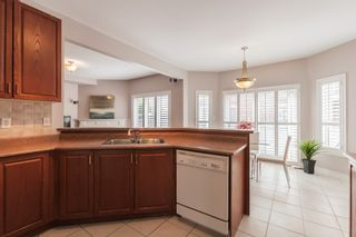 Photo 20: 3115 Mcdowell Drive in Mississauga: Churchill Meadows House (2-Storey) for sale : MLS®# W3219664