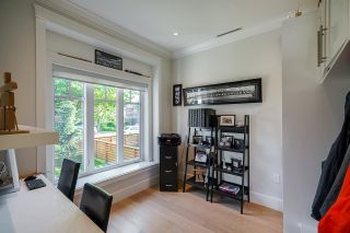 Photo 23: 365 - 367 369  E 40TH Avenue in Vancouver: Main House for sale (Vancouver East)  : MLS®# R2593509