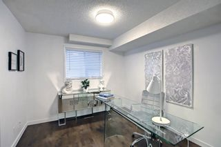 Photo 20: 1 1516 11 Avenue SW in Calgary: Sunalta Apartment for sale : MLS®# A1149206