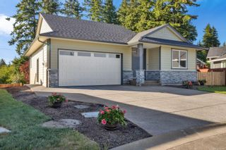 Photo 7: 2468 Dakota Pl in : CV Comox (Town of) House for sale (Comox Valley)  : MLS®# 867143