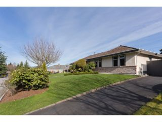 """Photo 3: 11296 153A Street in Surrey: Fraser Heights House for sale in """"Fraser Heights"""" (North Surrey)  : MLS®# F1434113"""