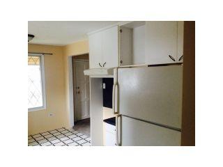 Photo 4: 20258 OSPRING Street in Maple Ridge: Southwest Maple Ridge House for sale : MLS®# V1064022