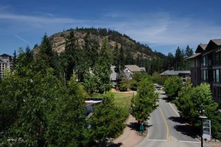 Photo 23: 407 1335 Bear Mountain Pkwy in : La Bear Mountain Condo for sale (Langford)  : MLS®# 845680