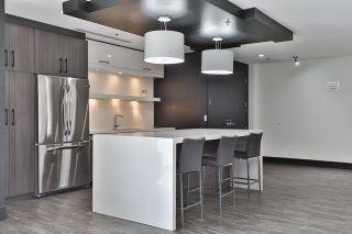 Photo 17: 88 Colgate Ave Unit #Ph09 in Toronto: South Riverdale Condo for sale (Toronto E01)  : MLS®# E4063069