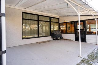 Photo 31: 699 Waterloo Street in Winnipeg: River Heights South Residential for sale (1D)  : MLS®# 202027199
