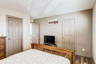 Photo 23: 274 Fresno Place NE in Calgary: Monterey Park Detached for sale : MLS®# A1149378