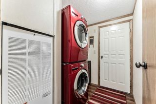 Photo 11: 410 Homestead Trail: High River Mobile for sale : MLS®# A1115384