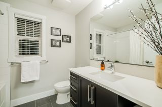 Photo 25: 22805 NELSON Court in Maple Ridge: Silver Valley House for sale : MLS®# R2530144