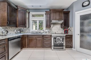 Photo 11: 215-217 North Shore Drive in Buffalo Pound Lake: Residential for sale : MLS®# SK865110