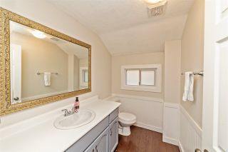 Photo 10: 7331 GRAND Street in Mission: Mission BC House for sale : MLS®# R2538538