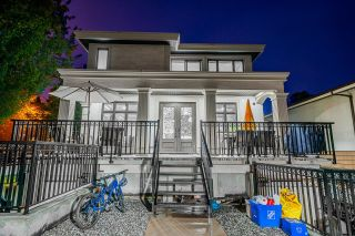 Photo 38: 2422 ANCASTER Crescent in Vancouver: Fraserview VE House for sale (Vancouver East)  : MLS®# R2618335