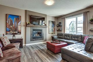 Photo 5: 17 Cranberry Lane SE in Calgary: Cranston Detached for sale : MLS®# A1142868