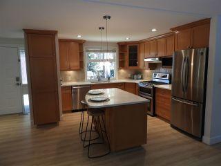 Photo 7: 2621 CEDAR Drive in Surrey: Crescent Bch Ocean Pk. House for sale (South Surrey White Rock)  : MLS®# R2549917