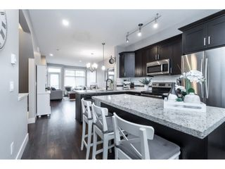 """Photo 9: 87 19525 73 Avenue in Surrey: Clayton Townhouse for sale in """"Uptown"""" (Cloverdale)  : MLS®# R2448579"""