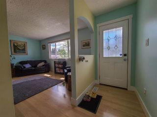 """Photo 6: 7778 LANCASTER Crescent in Prince George: Lower College House for sale in """"LOWER COLLEGE HEIGHTS"""" (PG City South (Zone 74))  : MLS®# R2577837"""