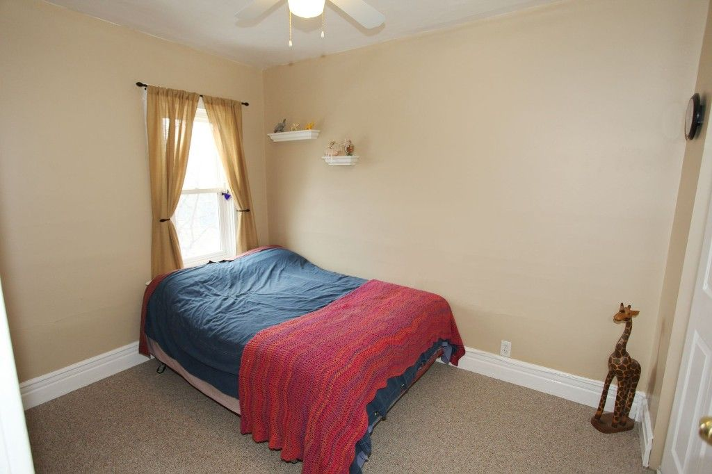 Photo 23: Photos: 532 Telfer Street South in Winnipeg: Wolseley Single Family Detached for sale (West Winnipeg)  : MLS®# 1307814