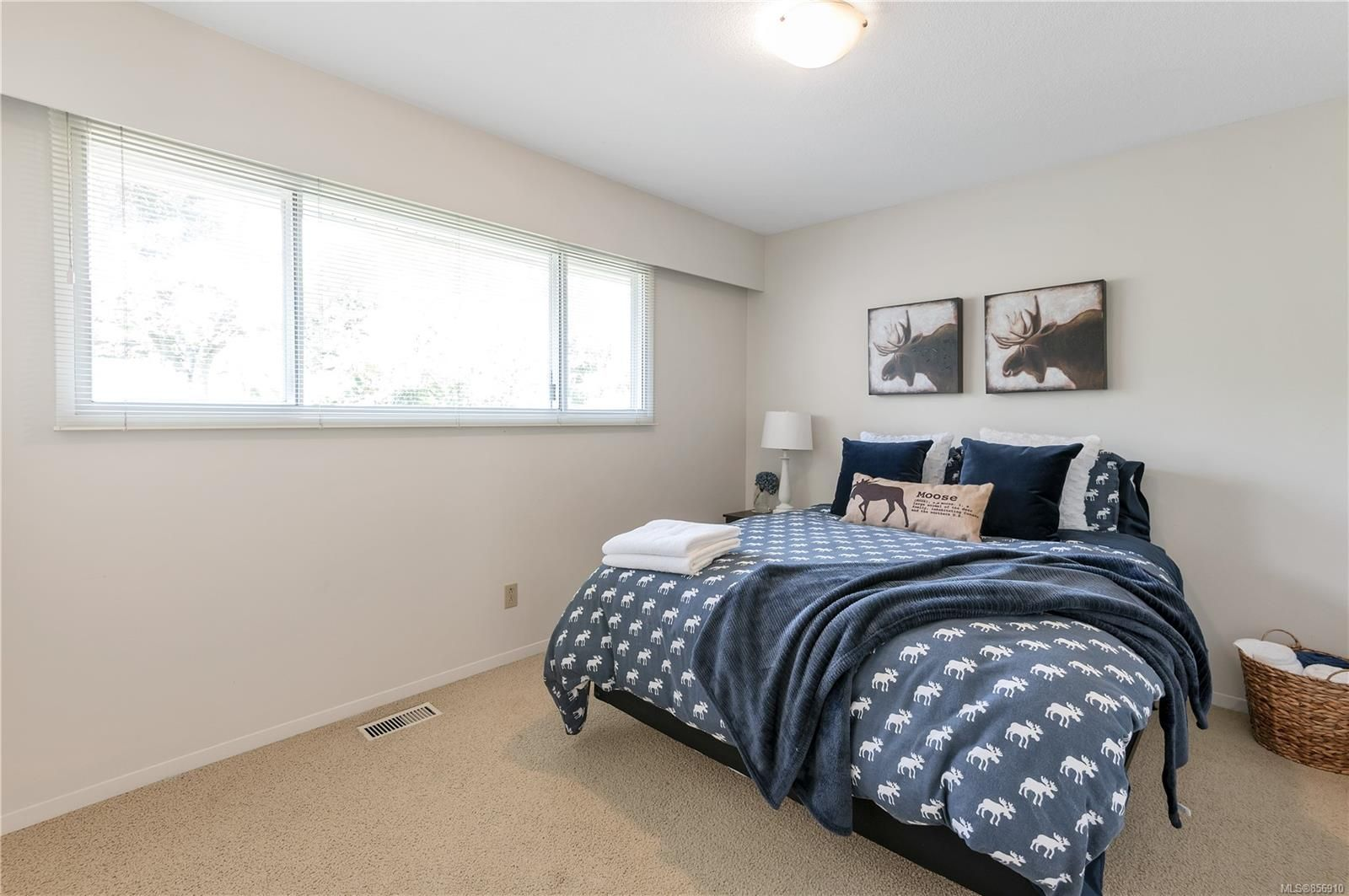 Photo 30: Photos: 215 S Alder St in : CR Campbell River Central House for sale (Campbell River)  : MLS®# 856910