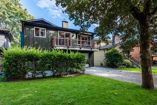 Main Photo: 440 MARIE Place in North Vancouver: Lynnmour House for sale : MLS®# R2617025