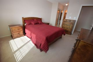 """Photo 5: 902 12148 224 Street in Maple Ridge: East Central Condo for sale in """"ECRA PANORAMA"""" : MLS®# R2135119"""