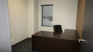 Photo 7: 110 280 Portage Close: Sherwood Park Office for lease : MLS®# E4228874