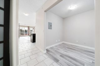 Photo 5: 446 35 RICHARD Court SW in Calgary: Lincoln Park Apartment for sale : MLS®# C4265134