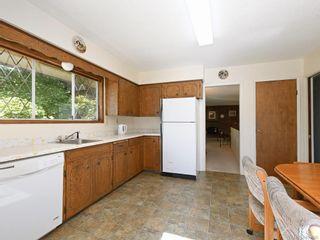 Photo 7: 1810 Grandview Dr in : SE Gordon Head House for sale (Saanich East)  : MLS®# 851006