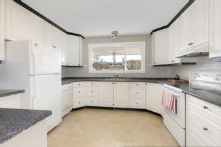 Photo 7: 400 Dudgeon Road in Kelowna: Rutland North House for sale (Central Okanagan)  : MLS®# 10190727