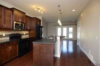 Photo 4: 6 1015 GAULT Boulevard in Edmonton: Zone 27 Townhouse for sale : MLS®# E4234400