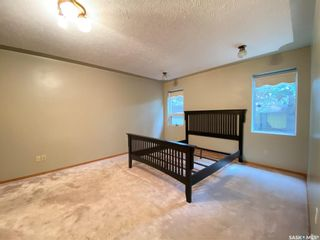 Photo 23: 4 Olds Place in Davidson: Residential for sale : MLS®# SK870481