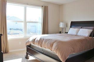 Photo 23: 629 McDonough Link in Edmonton: Zone 03 House for sale : MLS®# E4241883