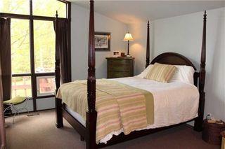 Photo 4: 11 Duncan Drive in Kawartha Lakes: Rural Eldon House (Bungalow-Raised) for sale : MLS®# X3201322