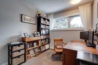 Photo 20: 5404 La Salle Crescent SW in Calgary: Lakeview Detached for sale : MLS®# A1086620