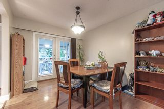 Photo 18: 46420 CORNWALL Crescent in Chilliwack: Chilliwack E Young-Yale House for sale : MLS®# R2513593