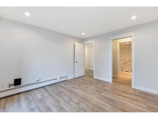 """Photo 20: 306 1351 MARTIN Street: White Rock Condo for sale in """"The Dogwood"""" (South Surrey White Rock)  : MLS®# R2549091"""