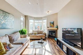 Photo 14: 209 5720 2 Street SW in Calgary: Manchester Apartment for sale : MLS®# A1125614
