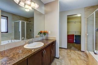 Photo 19: 122 Panatella Way NW in Calgary: Panorama Hills Detached for sale : MLS®# A1147408