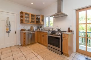 Photo 23: 68 Obed Ave in : SW Gorge House for sale (Saanich West)  : MLS®# 882871