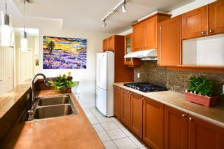 Photo 9: 204 5790 EAST BOULEVARD in Vancouver: Kerrisdale Condo for sale (Vancouver West)  : MLS®# R2604138