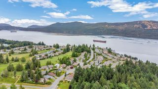 Photo 42: 3534 S Arbutus Dr in Cobble Hill: ML Cobble Hill House for sale (Malahat & Area)  : MLS®# 878605