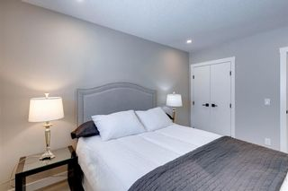 Photo 20: 1028 39 Avenue NW: Calgary Semi Detached for sale : MLS®# A1131475