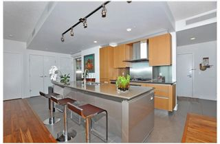 Photo 9: 3304 433 11 Avenue SE in Calgary: Beltline Apartment for sale : MLS®# A1139540