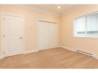 Photo 10: 972 Gade Rd in VICTORIA: La Bear Mountain House for sale (Langford)  : MLS®# 723261